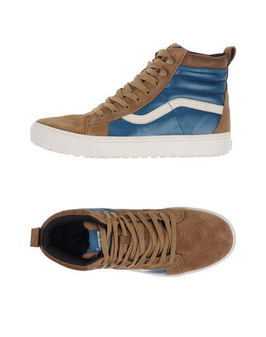 ������� ���� � ��������� VANS� X THE NORTH FACE 11058121HF