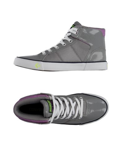 ������� ���� � ��������� CONVERSE ALL STAR 11058189JH