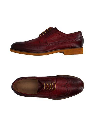 Обувь на шнурках DOUCAL'S 11058400IS