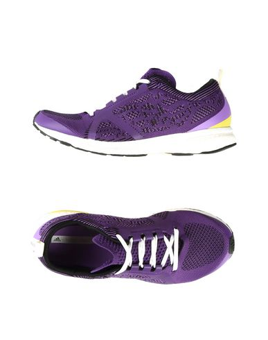 adidas-by-stella-mccartney-low-tops-trainers-female
