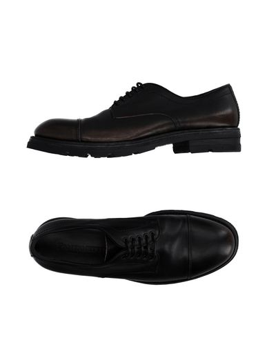 Обувь на шнурках PANTANETTI 11058480JF