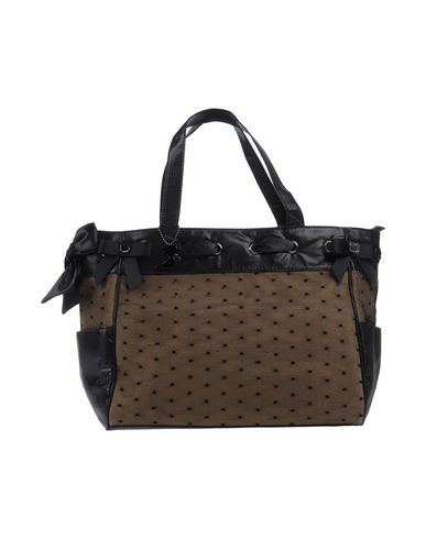 lollipops-handbag-female