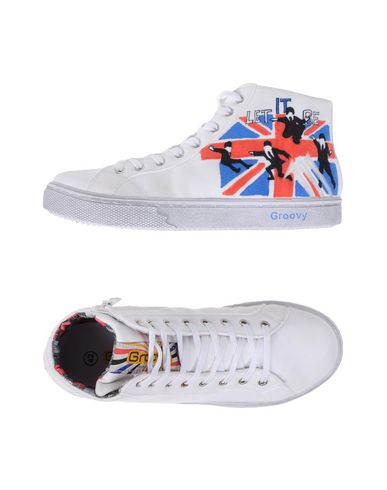 groovy-by-agla-high-tops-trainers-male