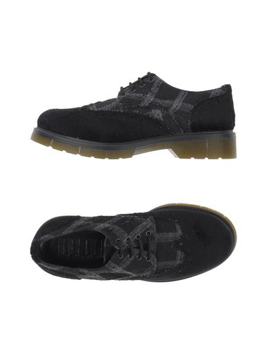 never-ever-lace-up-shoes-male