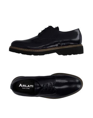 Обувь на шнурках ARLATI 11059276OS