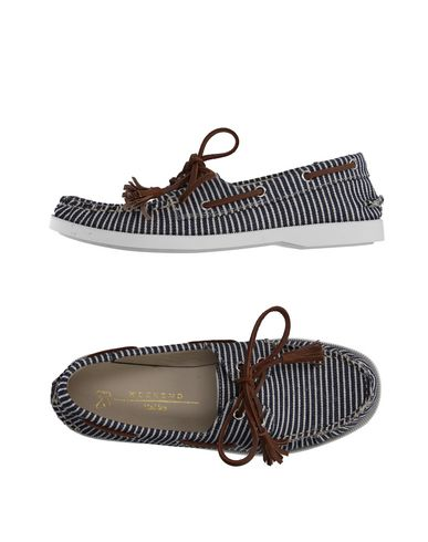 Обувь на шнурках от WEEKEND MAX MARA