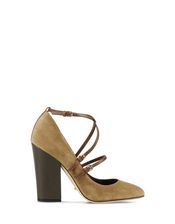 Pumps - SERGIO ROSSI - BETTY
