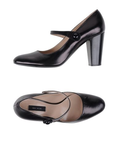 ����� MARC JACOBS 11059436NS