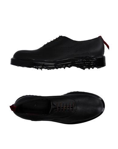 Обувь на шнурках ATTIMONELLI'S 11060135QX