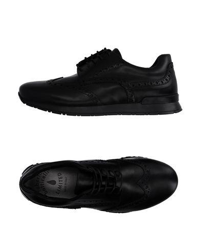 Обувь на шнурках BOTTICELLI LIMITED 11060143AM