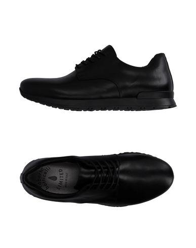 Обувь на шнурках BOTTICELLI LIMITED 11060151NW