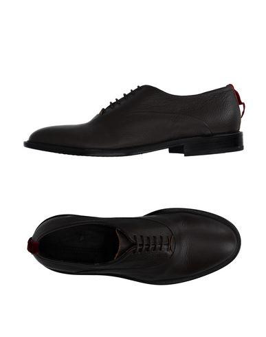 Обувь на шнурках ATTIMONELLI'S 11060166EN