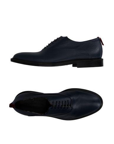Обувь на шнурках ATTIMONELLI'S 11060166UR
