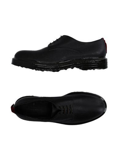Обувь на шнурках ATTIMONELLI'S 11060172GM