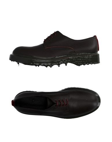 Обувь на шнурках ATTIMONELLI'S 11060172NB