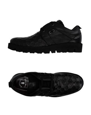 Обувь на шнурках BOTTICELLI LIMITED 11060227EH