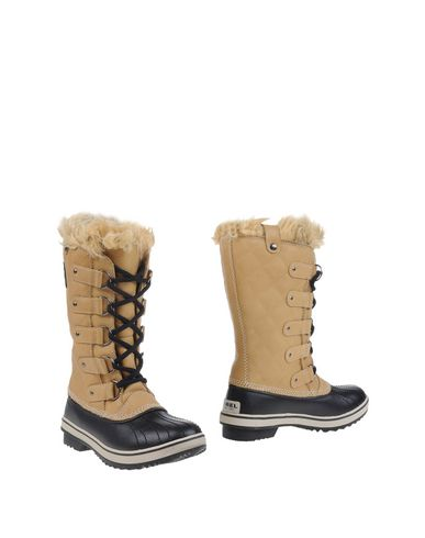 sorel-ankle-boots-female