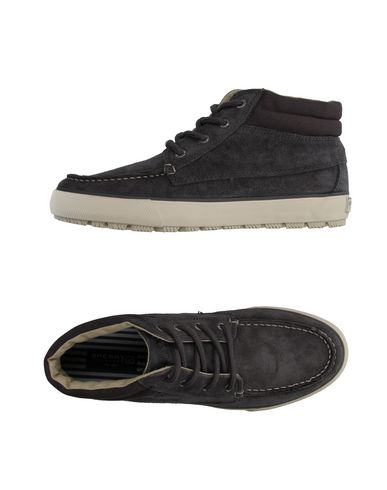 ������� ���� � ��������� SPERRY TOP-SIDER 11061004GH