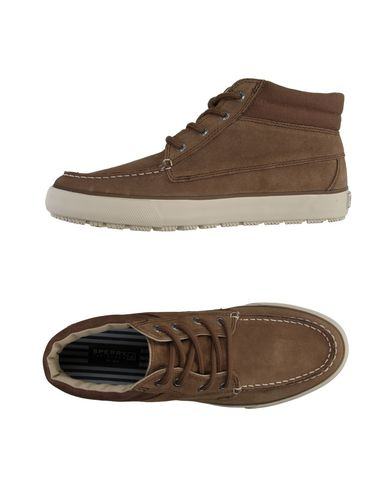 ������� ���� � ��������� SPERRY TOP-SIDER 11061004RK