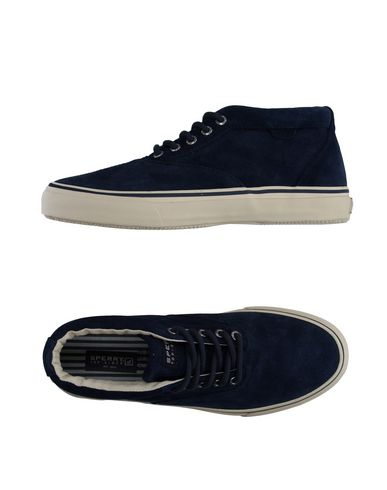 ������� ���� � ��������� SPERRY TOP-SIDER 11061008VD