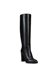 Boots - SERGIO ROSSI - MERCURY