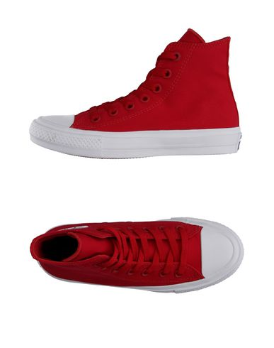 converse-all-star-chuck-taylor-ii-high-tops-trainers-female