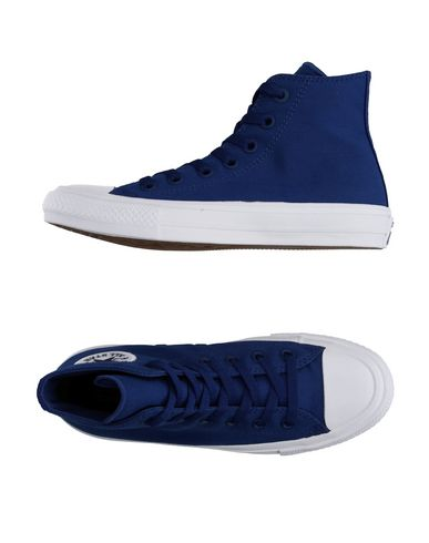 ������� ���� � ��������� CONVERSE ALL STAR CHUCK TAYLOR II 11061699LM