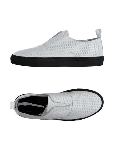 neroh-low-tops-trainers-male