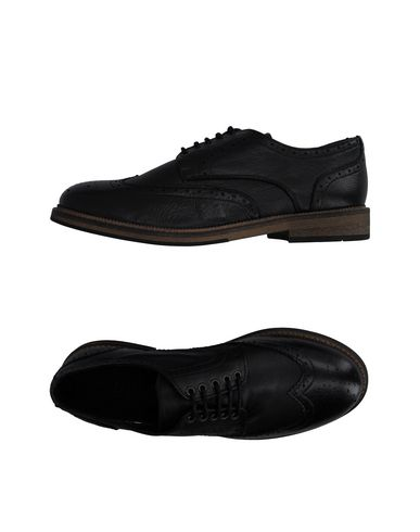 ����� �� ������� SELECTED HOMME 11061801OE