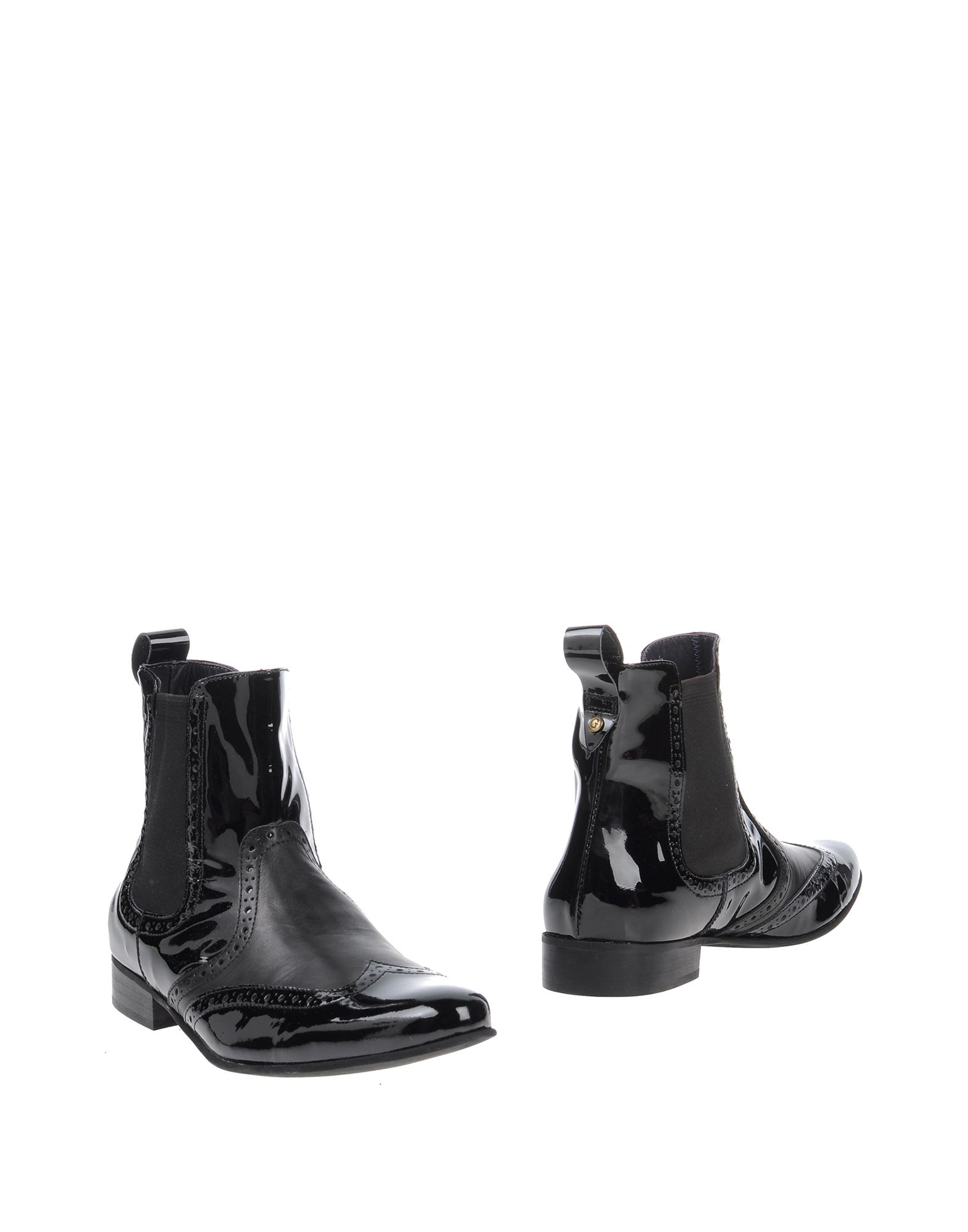 Marciano Shoes Prices