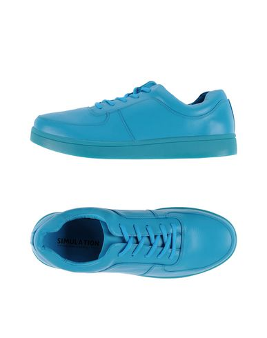 simulation-low-tops-trainers-male