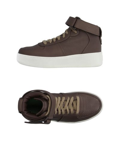 celine-high-tops-trainers-female
