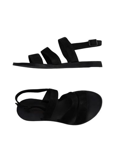 the-last-conspiracy-sandals-female