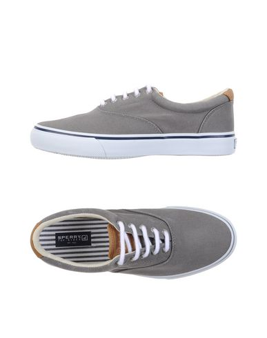 ������ ���� � ��������� SPERRY TOP-SIDER 11063570JD