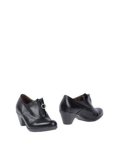 Ботинки LILIMILL 11064081JI