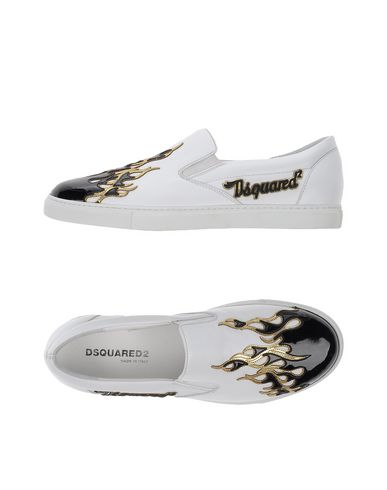 ������ ���� � ��������� DSQUARED2 11064800RP
