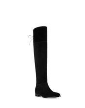 Boots - SERGIO ROSSI - NEW BRIXTON