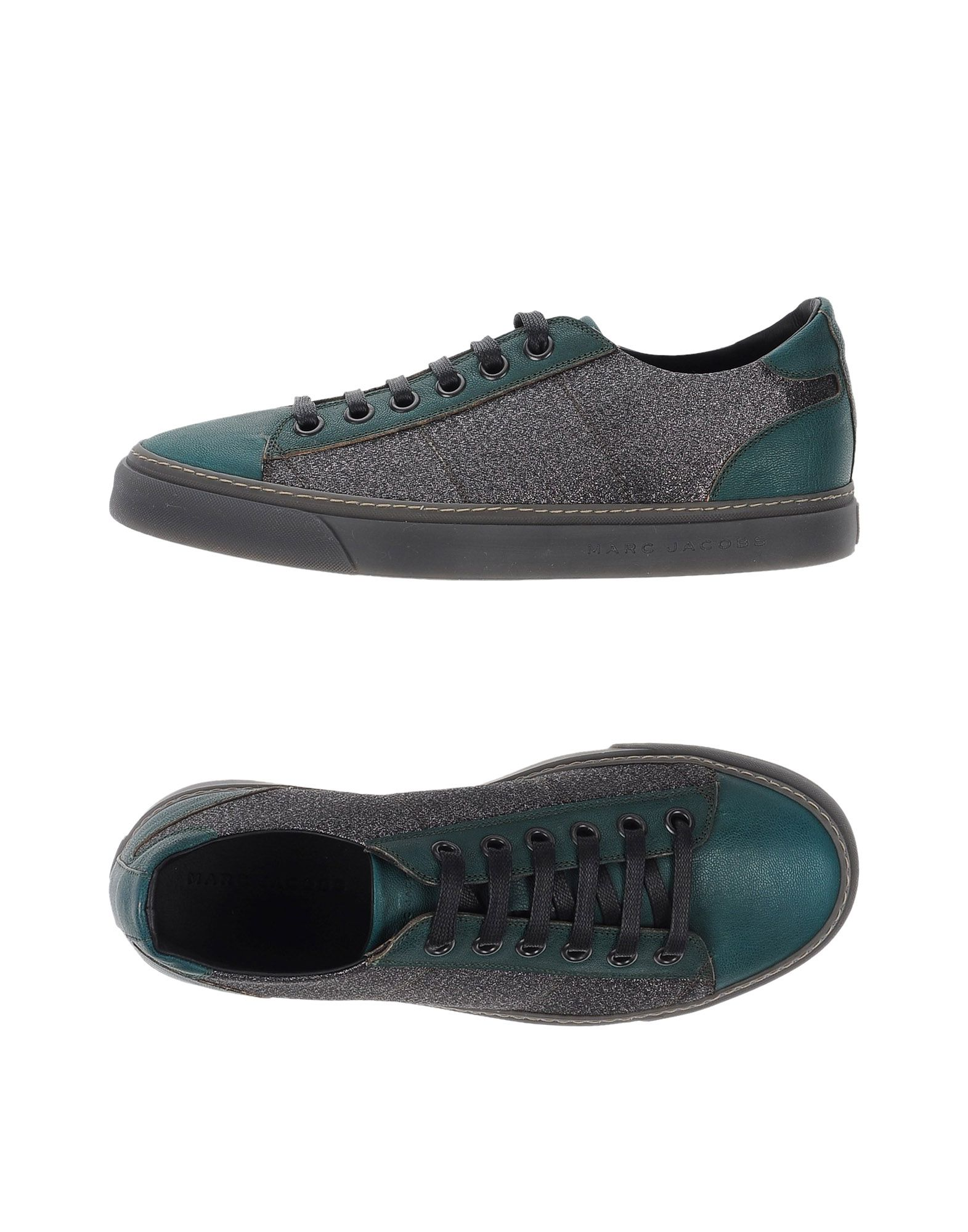 marc jacobs male marc jacobs sneakers