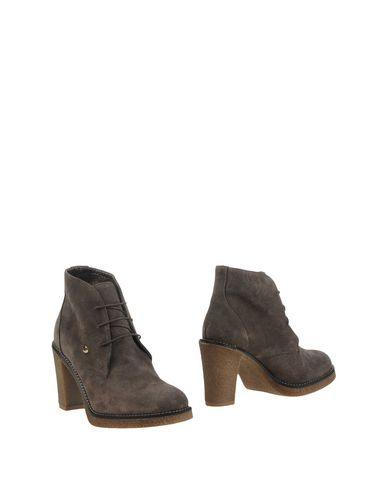 ANDREA MORELLI Полусапоги и высокие ботинки