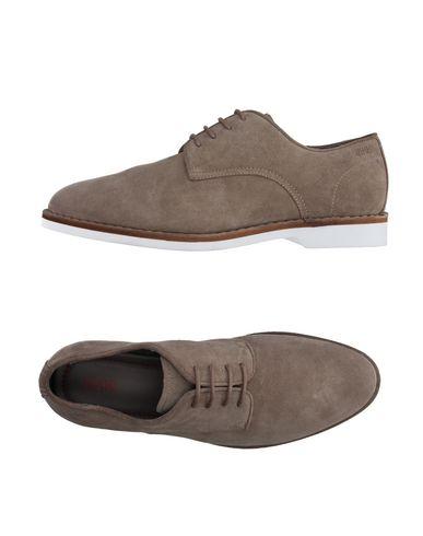 Обувь на шнурках HUGO 11067620KF