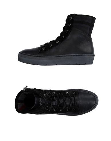 Высокие кеды и кроссовки NAPAPIJRI 11069001KV