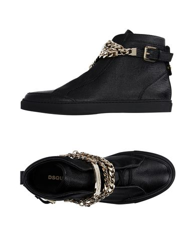 ������� ���� � ��������� DSQUARED2 11069740IF