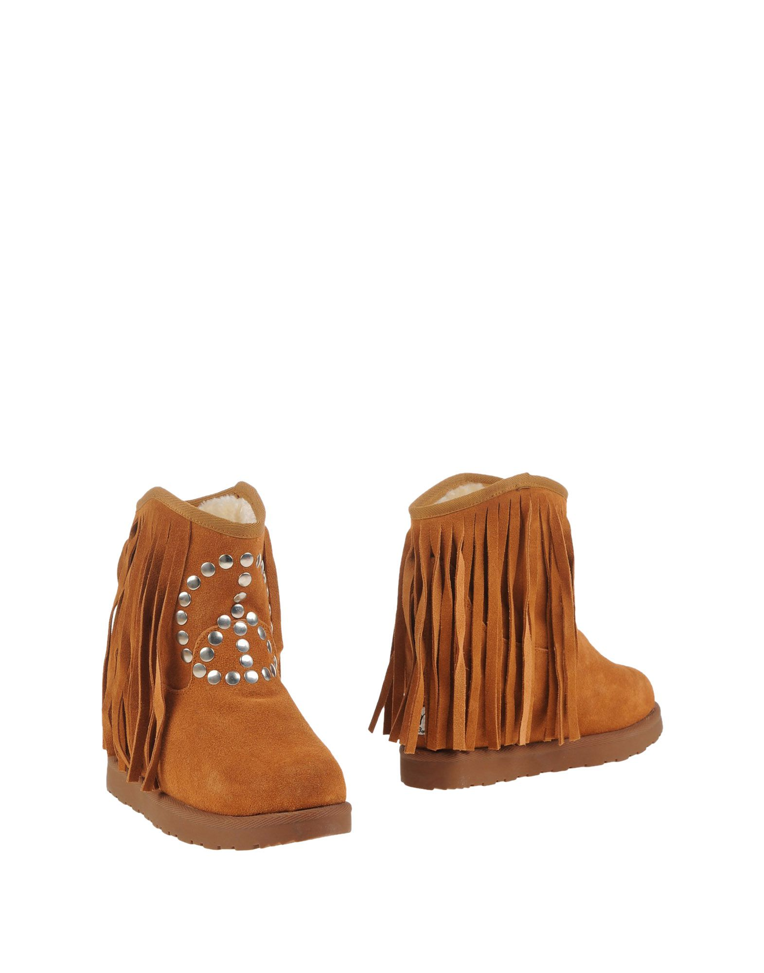 MIA BAG Ankle boots