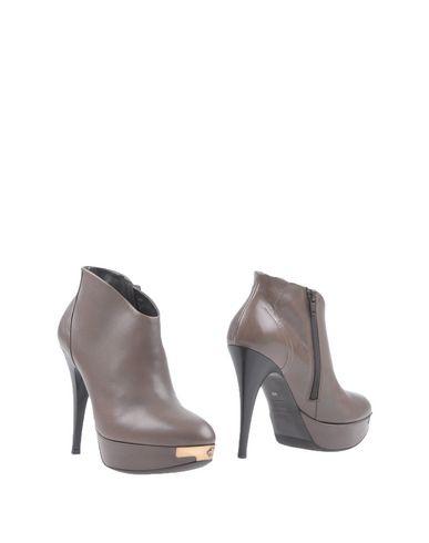 Ботинки NORMA J.BAKER 11070060NE