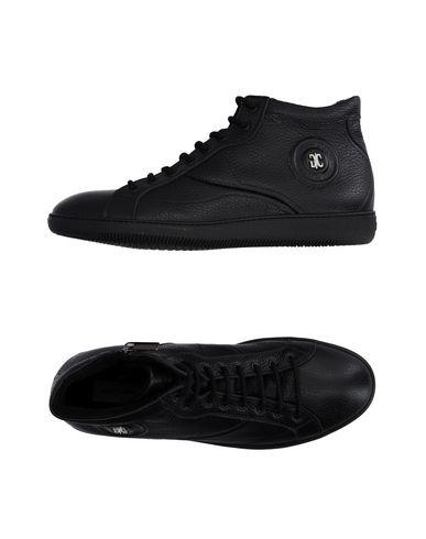 GIOVANNI CONTI Sneakers & Tennis montantes homme
