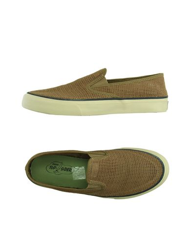 ������ ���� � ��������� SPERRY TOP-SIDER 11071289SO