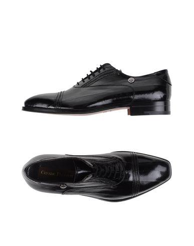 Обувь на шнурках CESARE PACIOTTI 11071732MR