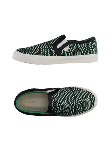 moa-master-of-arts-low-tops-trainers-male