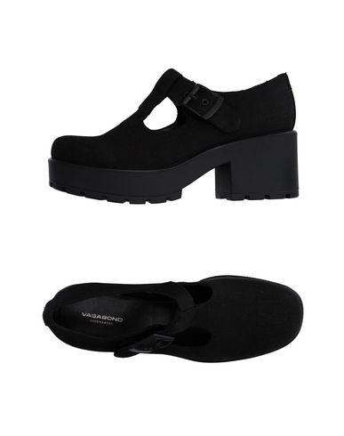 Туфли VAGABOND 11072436US
