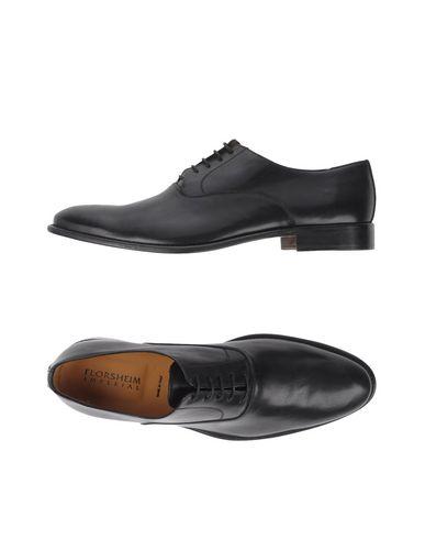 Обувь на шнурках FLORSHEIM IMPERIAL 11072829BI